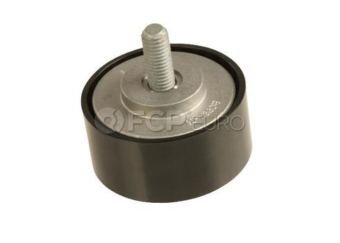 Audi VW Drive Belt Idler Pulley - INA 022145276A