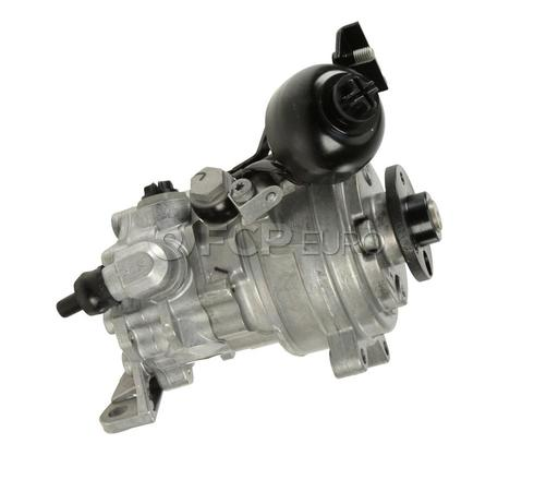 BMW Power Steering Pump - LuK 32416765307