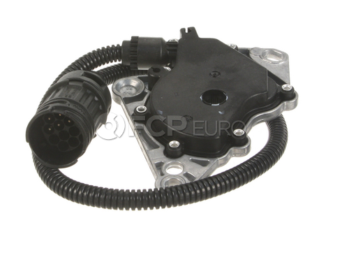 BMW Auto Trans Position Switch - Genuine BMW 24107512755
