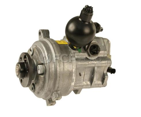 BMW Power Steering Pump - LuK 32416761412