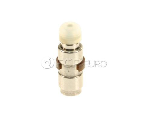 BMW Valve Lifter - INA 11337548690