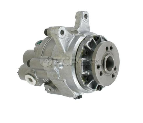 BMW Power Steering Pump - LuK 32411140908