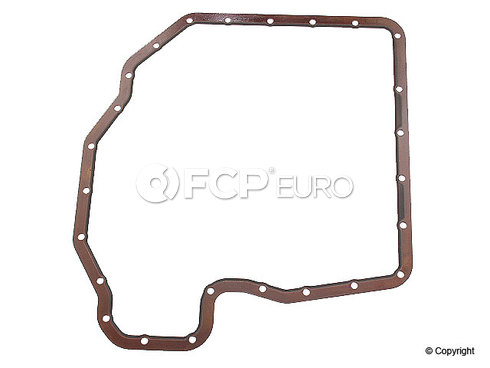 Land Rover Engine Oil Pan Gasket (Range Rover) - Genuine Rover LVF000040