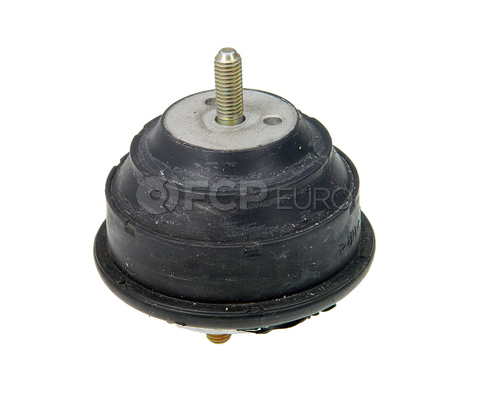 BMW Engine Mount (E46 325xi 330xi M3) - Corteco 11812283798