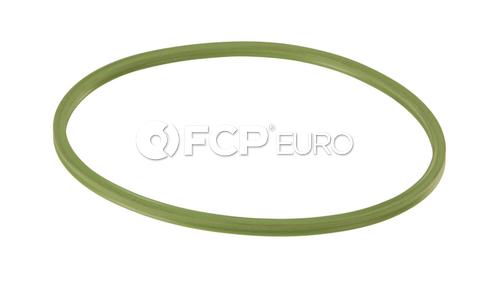 Mercedes Benz Fuel Tank Seal Genuine Mercedes - 1714710279