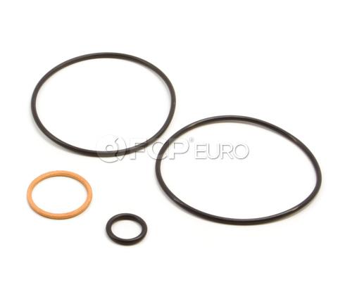 Mercedes Power Steering Pump Seal Kit (230 300TD 560SL)- CRP 0005865246