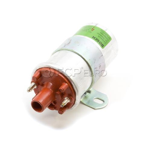 Mercedes Ignition Coil - Bosch 0001584003