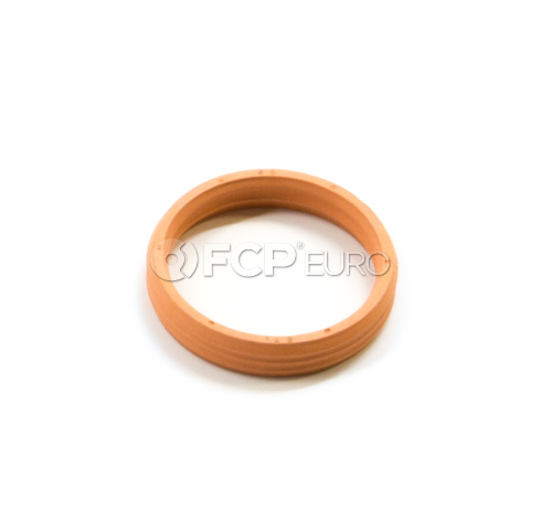 Audi VW AT Filter Gasket -  Meyle 01M325443