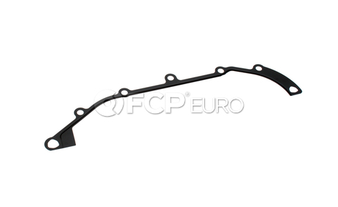 BMW VANOS Sealing Gasket - Genuine BMW 11361740840
