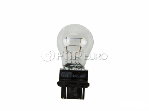VW Parking Light Bulb (Jetta) - Osram 3357