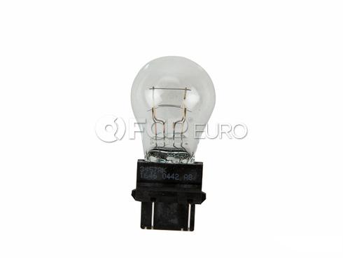 VW Parking Light Bulb (Jetta) - Osram 3357