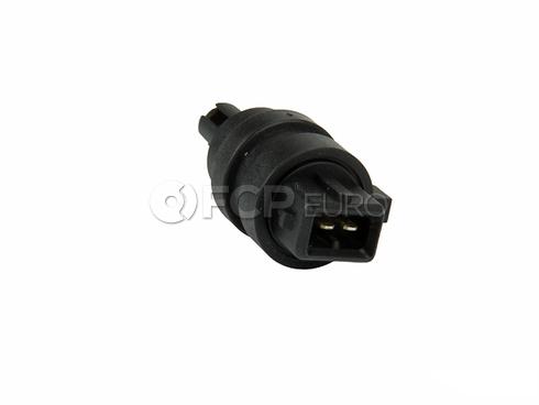 VW Intake Manifold Temperature Sensor (Passat Golf Jetta EuroVan) - FAE 33228