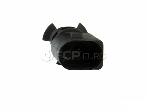 VW Ambient Air Temperature Sensor - FAE 33515