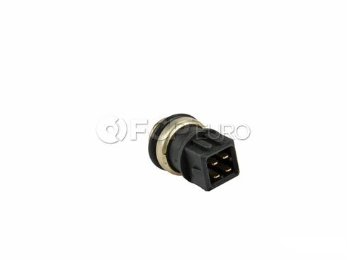 VW Coolant Temperature Sensor (Jetta Passat Golf) - FAE 33650