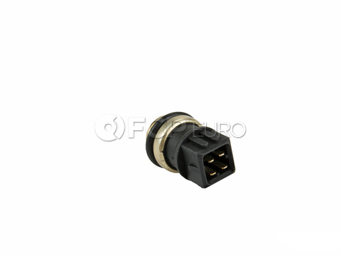 VW Coolant Temperature Sensor (Jetta Passat Golf) - FAE 33650