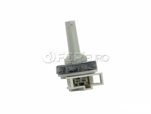 Audi VW A/C Evaporator Temperature Sensor (A6 Beetle Golf) - FAE 33870