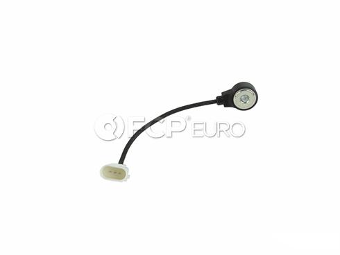 VW Knock Sensor (Golf Jetta) - FAE 60118