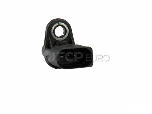 VW Camshaft Position Sensor (Jetta Rabbit Beetle) - FAE 79293