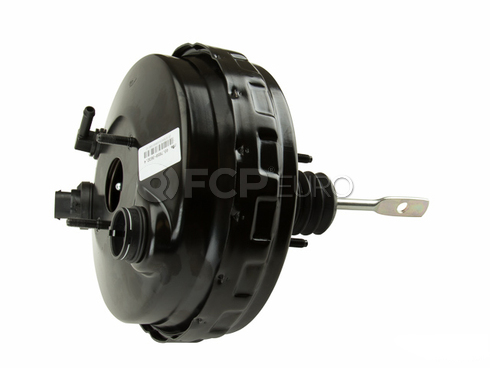 Volvo Power Brake Booster (XC90) - ATE 31273665