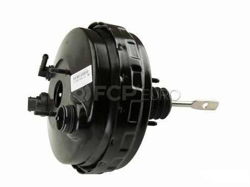 Volvo Brake Booster - ATE 31273665