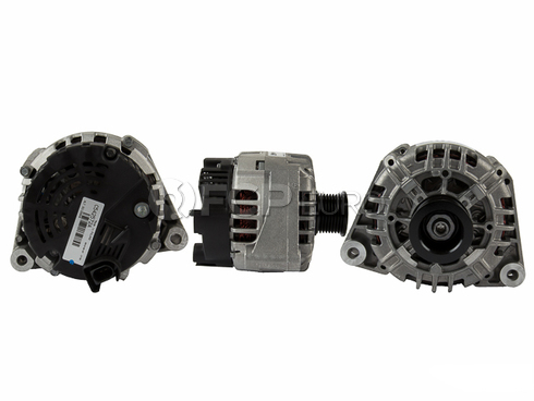 Mercedes Alternator (E320 ML320 R320 GL320) - Valeo 439420