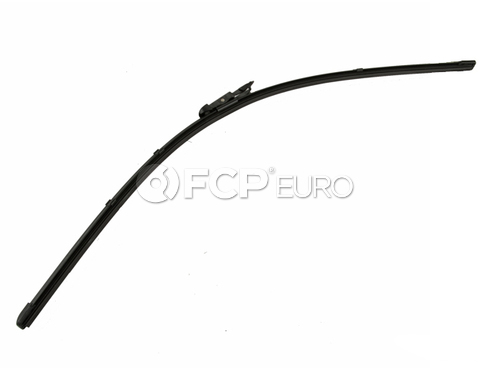 Audi Windshield Wiper Blade (Q7) - Denso 161-0126