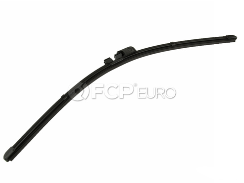 Mercedes Windshield Wiper Blade (C230 C240 C280) - Denso 1610322