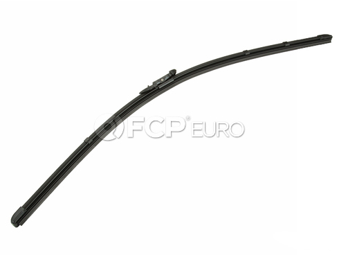 Mercedes Windshield Wiper Blade (Sprinter 2500 Sprinter 3500) - Denso 161-1024