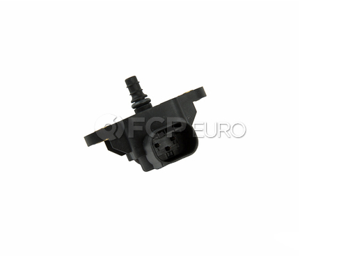 Mercedes Manifold Absolute Pressure Sensor - Genuine Mercedes 0061539928