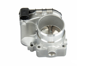 Audi VW Throttle Body - Bosch 06B133062M