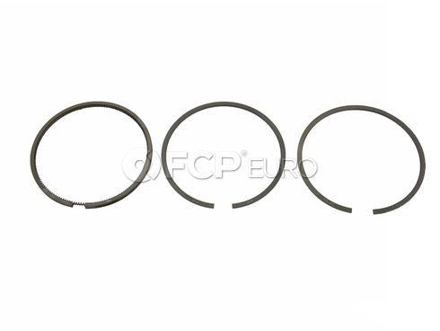 Porsche Piston Ring Set (911) - Goetze 08-319700-10