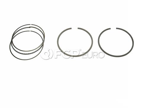 Porsche Piston Ring Set (924 944) - Goetze 08-320400-10