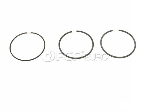 Porsche Piston Ring Set (911) - Goetze 99310392506