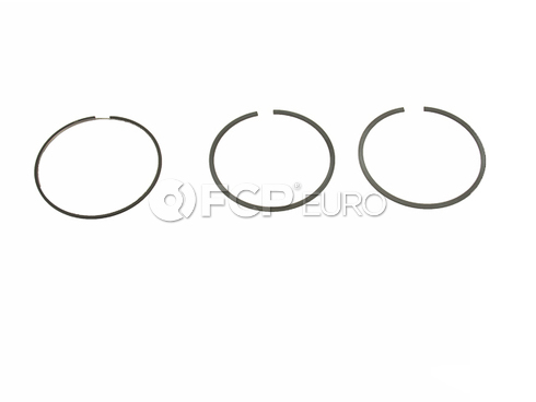Porsche Piston Ring Set (911) - Goetze 99310392506
