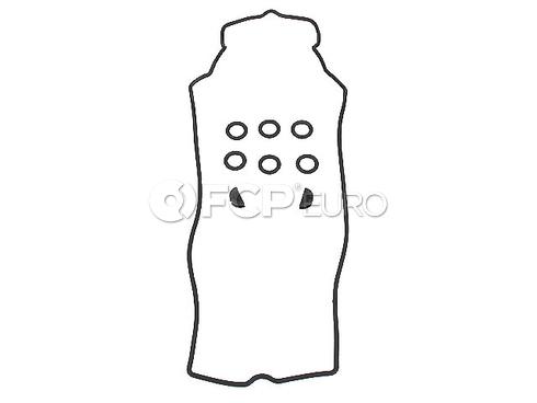 Mercedes Valve Cover Gasket Set (300CE 300E 300TE C280) - Elring 1040102130