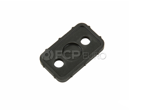 Mercedes Timing Cover Gasket - Reinz 1121840280