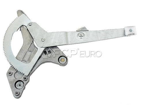 Mercedes Window Regulator - Genuine Mercedes 1267300946OE