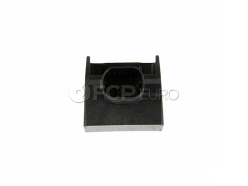 Mercedes Acceleration Sensor - Genuine Mercedes 1635420618