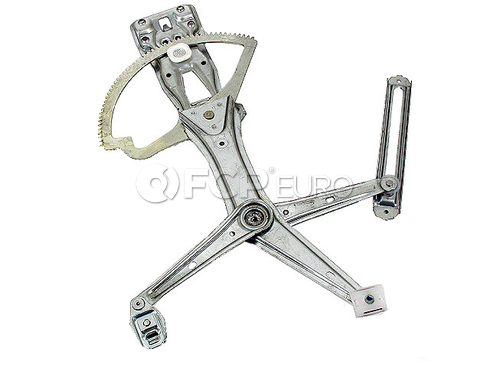 Mercedes Window Regulator - Genuine Mercedes 1637201146OE