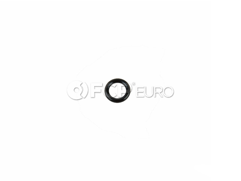 Mercedes A/C Line O-Ring - Genuine Mercedes 1639970345