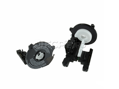 Mercedes Stability Control Steering Angle Sensor - Genuine Mercedes 1645458716