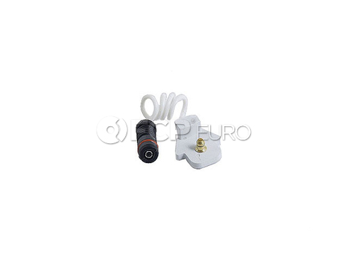 Mercedes Brake Pad Wear Sensor - Bowa 2015400317