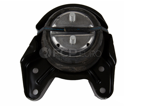 Mercedes Transmission Mount - Genuine Mercedes 2032400218