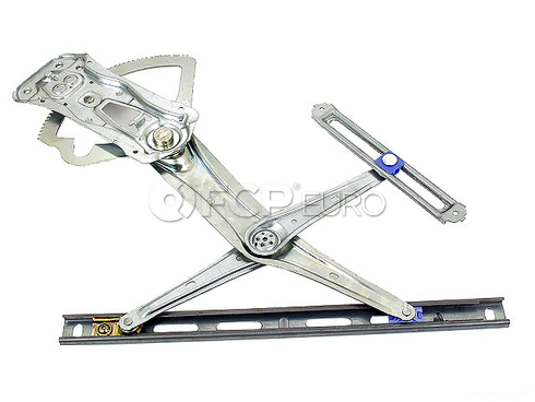 Mercedes Window Regulator - Genuine Mercedes 2087200846OE