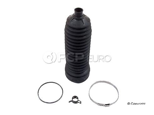Mercedes Steering Rack Bellow - Genuine Mercedes 2104602300OE