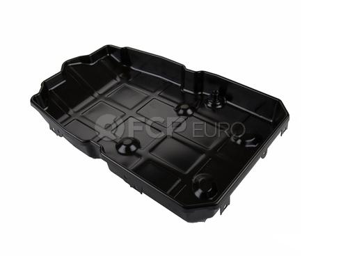 Mercedes Transmission Oil Pan (G63 AMG) - Genuine Mercedes 2222700512