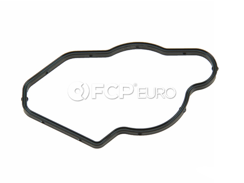 Mercedes Vacuum Pump Gasket (C230) - Genuine Mercedes 2712380080