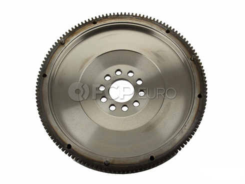 Audi VW Flywheel - Sachs 021105269B