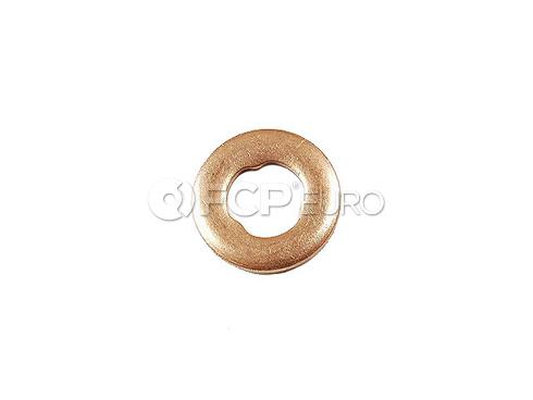 Mercedes Fuel Injector Seal - Reinz 6110170060