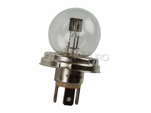 VW Headlight Bulb (356  356A  356B  356C ) - Flosser 90063100990